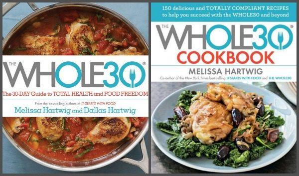 Whole30-Books-600x353